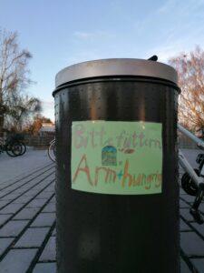 Müll_Plakataktion3