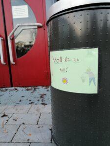 Müll_Plakataktion9
